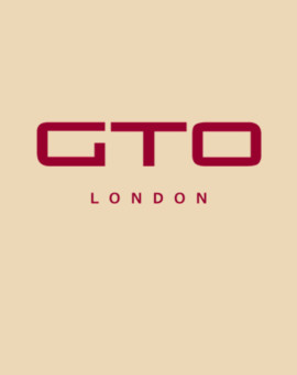 GTO London Luxury