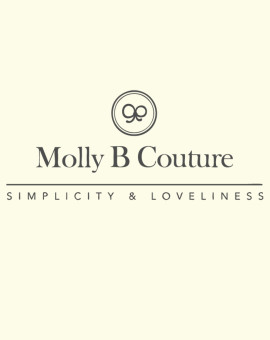 Molly B Couture