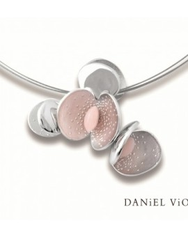Daniel Vior Necklaces