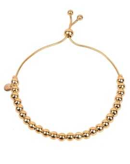 Vamp Chic Gold Bracelet Vamp London