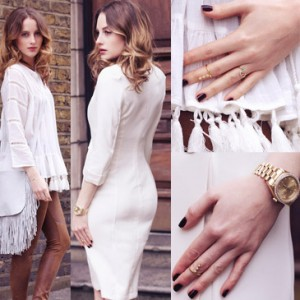 Rosie-Fortescue-Joubi-Shot-