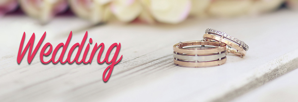 wedding_banner_main