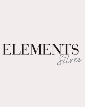 Elements Silver