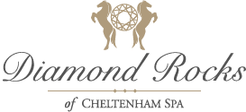 diamondrocksofcheltenhamspa.co.uk